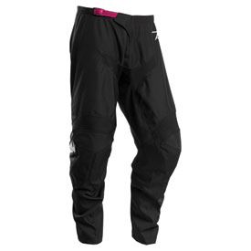 Thor Women's Sector Link Pant