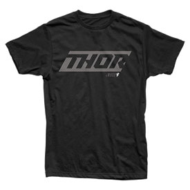 Thor Lined T-Shirt
