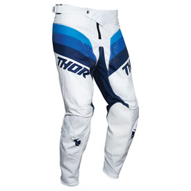 Thor Pulse Racer Pant