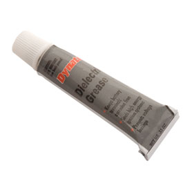 3BR Powersports Dielectric Grease