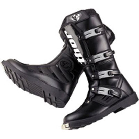 Thor Thor T-10 Boots