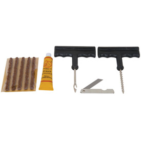 Thumbs Up Tire Repair Kit