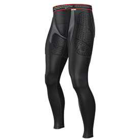 Troy Lee LPP 5705 Hot Weather Pants