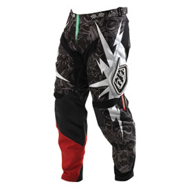 Troy Lee SE Piston Bone Pant