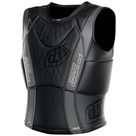 Troy Lee 3800 Hot Weather Youth Vest