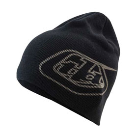 Troy Lee Shield Beanie
