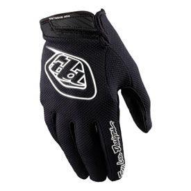 Troy Lee GP Air Gloves 2013