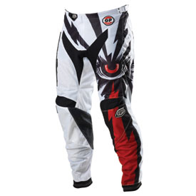 Troy Lee GP Air Cyclops Youth Pant 2013