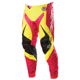 Troy Lee GP Air Mirage Youth Pant