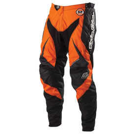 Troy Lee GP Mirage Youth Pant