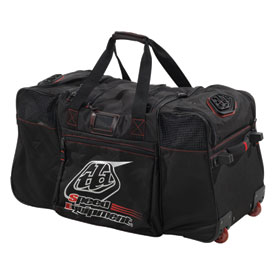 Troy Lee SE Wheeled Gear Bag