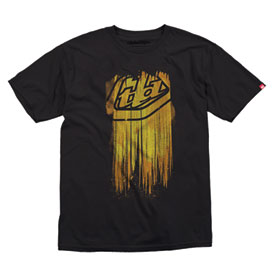 Troy Lee Faded T-Shirt
