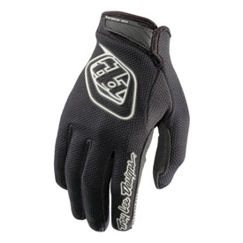 Troy Lee GP Air Youth Gloves
