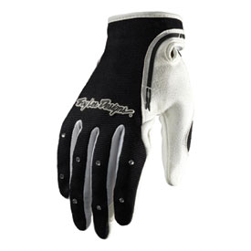 Troy Lee XC Ladies Gloves