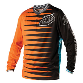 Troy Lee GP Joker Jersey 2014