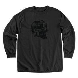 Troy Lee Ghost Rider Long Sleeve T-Shirt