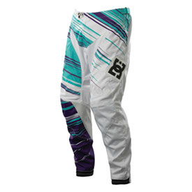 Troy Lee DC Adams Limited Edition Pant