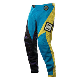 Troy Lee DC Maddo Limited Edition Pant