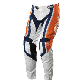Troy Lee GP Air Factory Youth Pant 2014