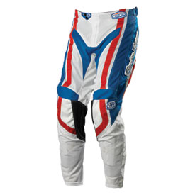 Troy Lee GP Air Team Pant 2014
