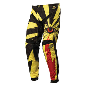 Troy Lee GP Cyclops Pant 2014