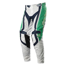 Troy Lee GP Factory Pant 2014