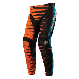 Troy Lee GP Joker Youth Pant 2014