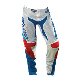 Troy Lee GP Air Airway Ladies Pant 2014
