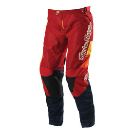 Troy Lee GP Air Airway Ladies Pant 2013