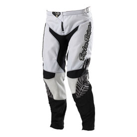 Troy Lee GP Air Savage Ladies Pant