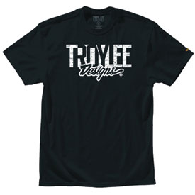 Troy Lee Bold T-Shirt