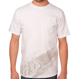 Troy Lee Make A Mess T-Shirt