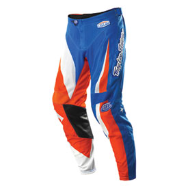 Troy Lee GP Air Vega Youth Pant 2015