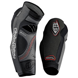 Troy Lee 5550 Long Elbow Guards
