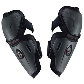 Troy Lee Youth Elbow Guards