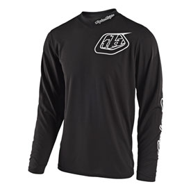 Troy Lee GP Mono Jersey 19
