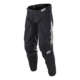 Troy Lee GP Mono Pant 20