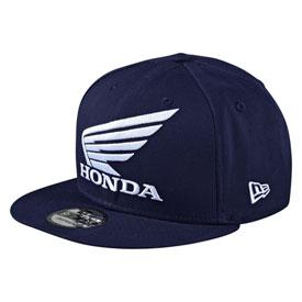 Troy Lee Honda Snapback Hat  f02dadf750f