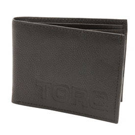 Torq Cash Caddy Wallet