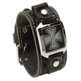 Torq Rebel Watch