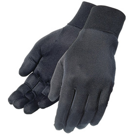 Tourmaster Silk Motorcycle Glove Liners