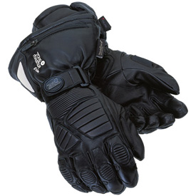 Tourmaster Winter Elite Motorcycle Gloves