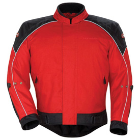 Tourmaster Flex Series 2 Motorcycle Jacket