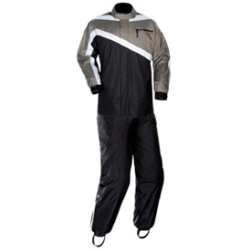 Tourmaster Defender 2-Piece Rain Suit