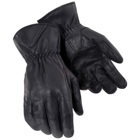 Tourmaster Select Summer Motorcycle Gloves
