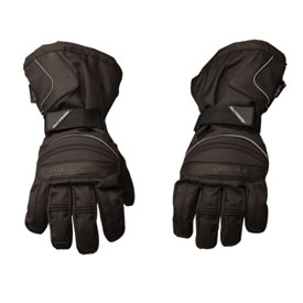 Tourmaster Polar-Tex 2.0 Motorcycle Gloves