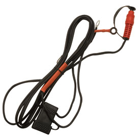 "Tourmaster Synergy 2.0 70"" Power Lead Harness"