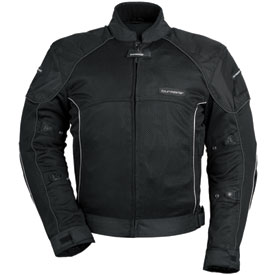 Tourmaster Intake Air Series 3 Motorcycle Jacket