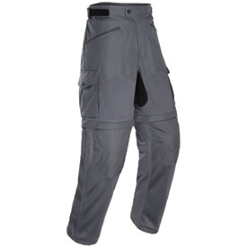 Tourmaster Tracker Air Motorcycle Pants