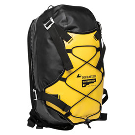 Touratech COR13 Backpack  ba5bdcb3d0fd1